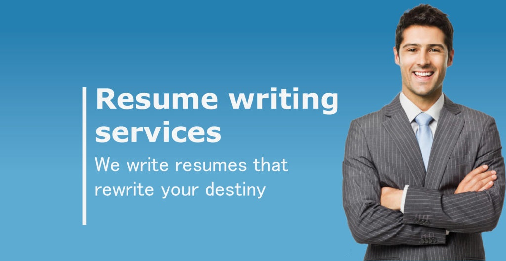 Resume Writing Services In Pune By Certified Professional Resume